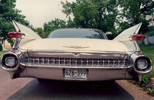 Cadillac1