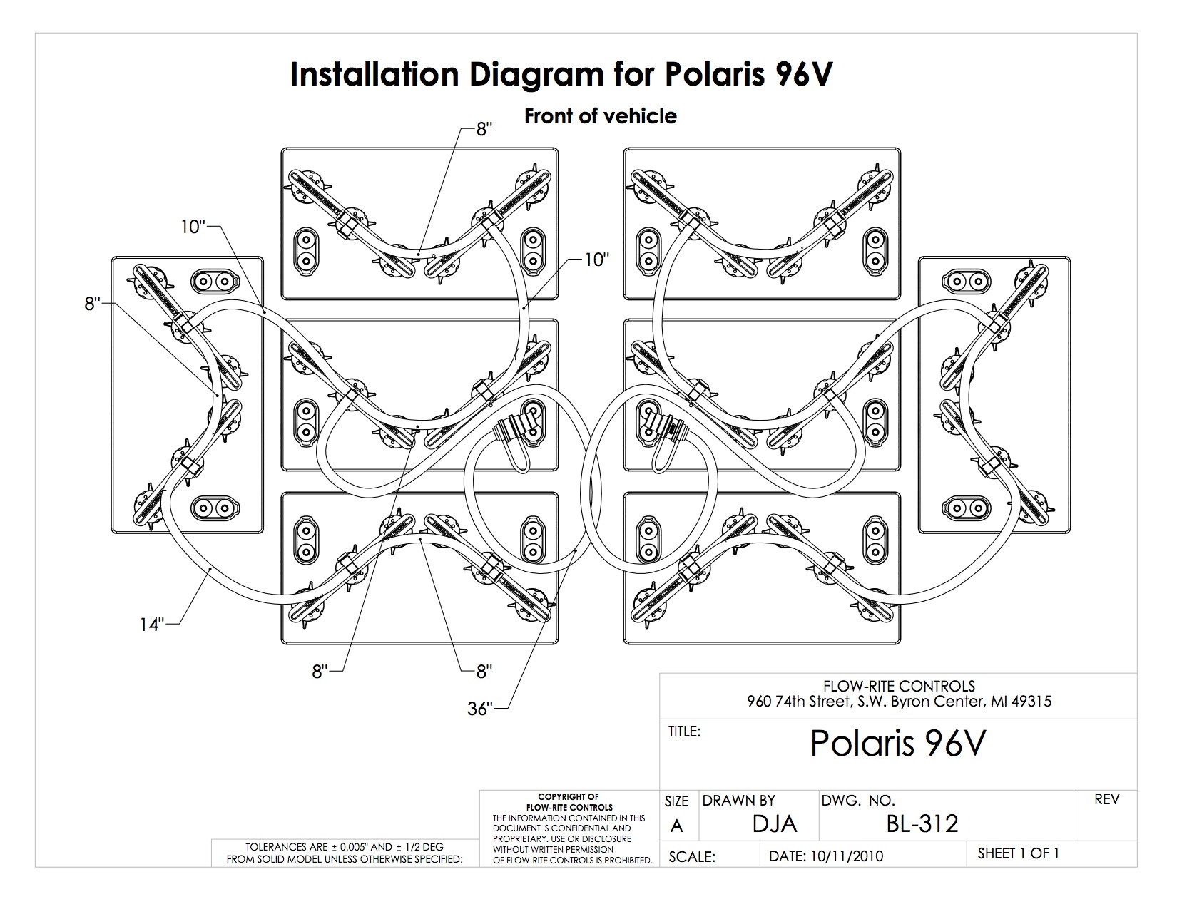 980dc0c Polaris Polaris Ev 2012 Wiring Diagram Wiring Library